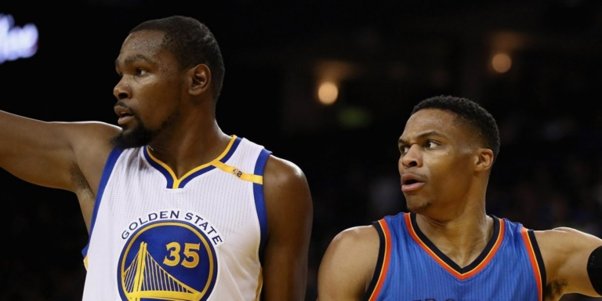 the-russell-westbrook-kevin-durant-feud-reached-an-ugly-apex