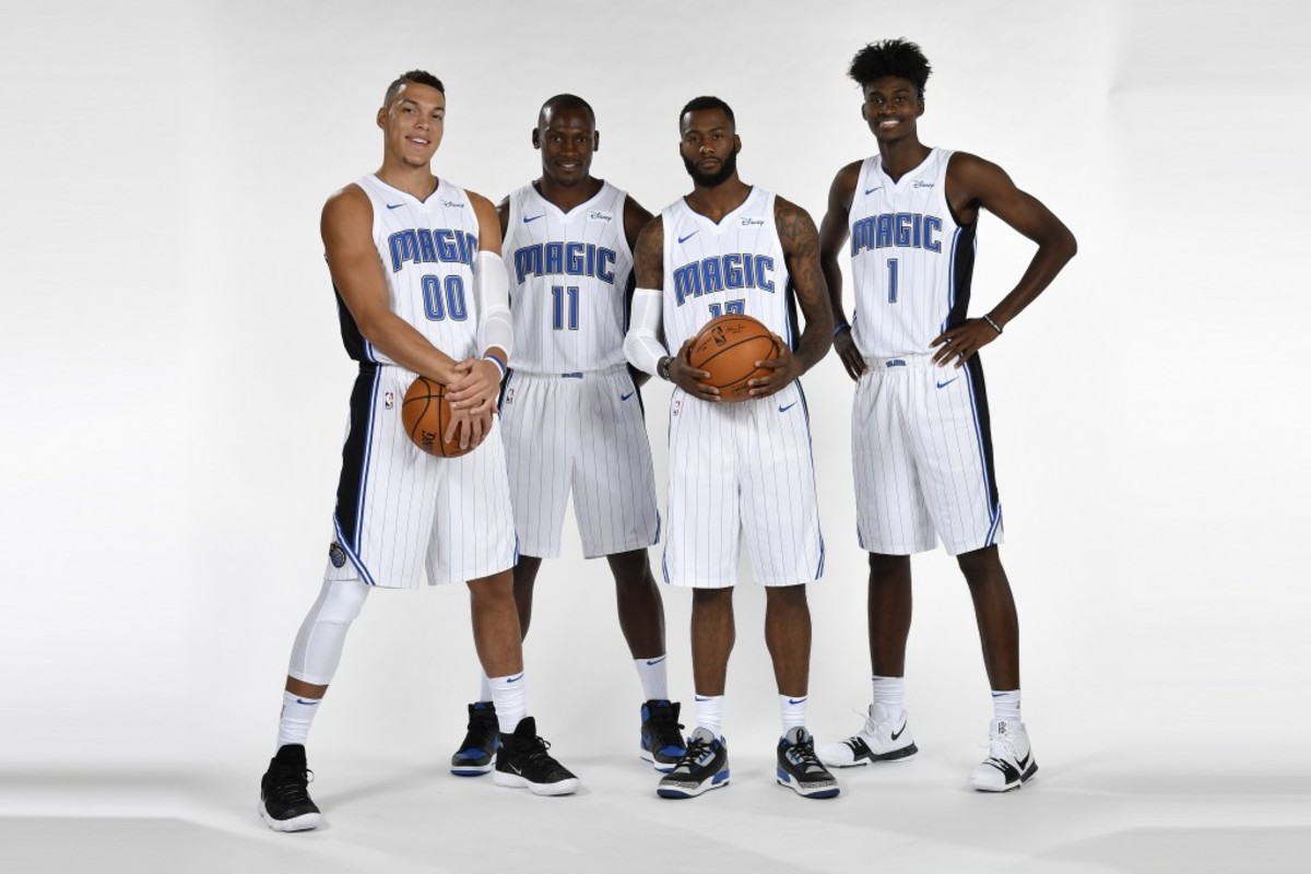 854332944-2017-18-orlando-magic-media-day