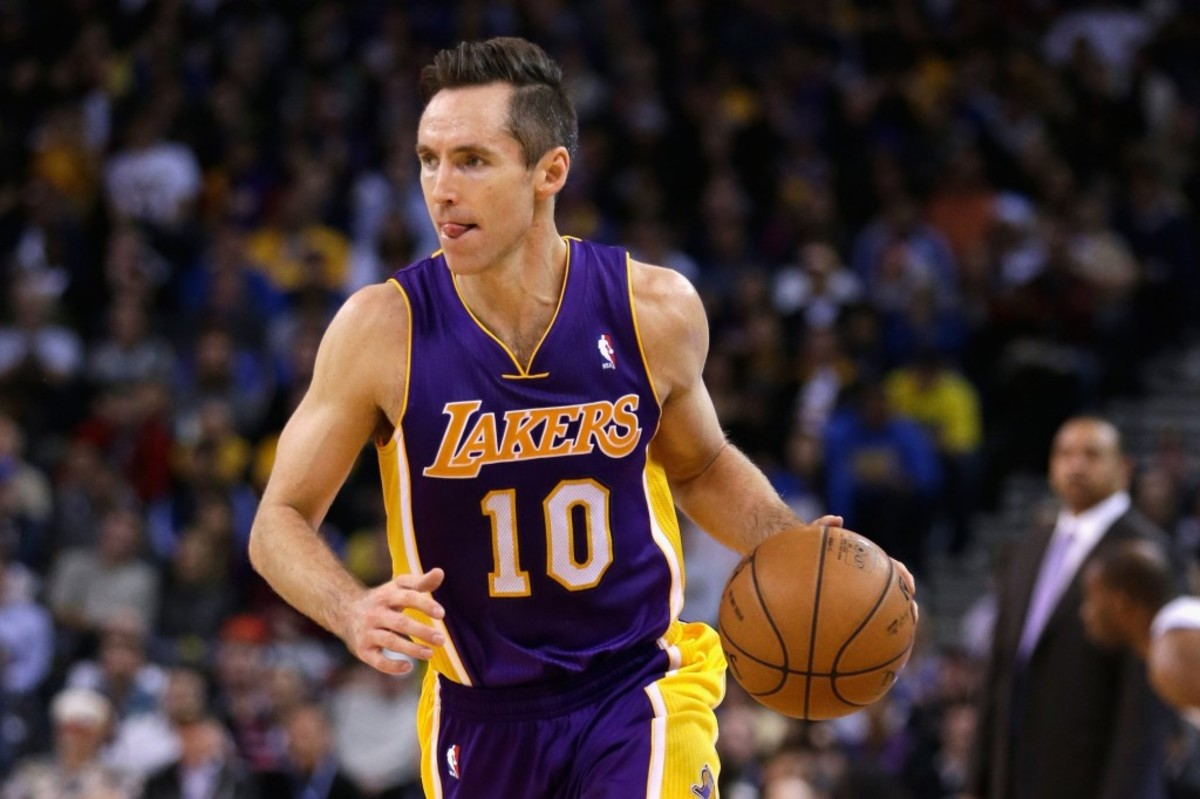 Lakers Worst Trade Mistakes
