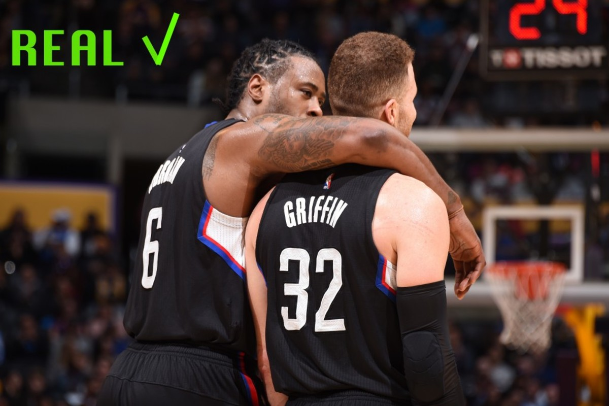 Clippers-REAL