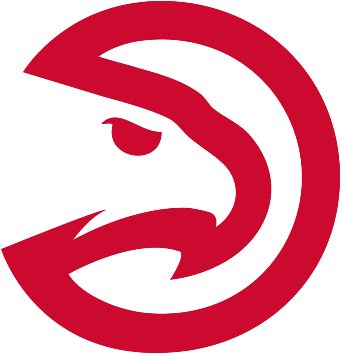 8452_atlanta_hawks_alternate_2016