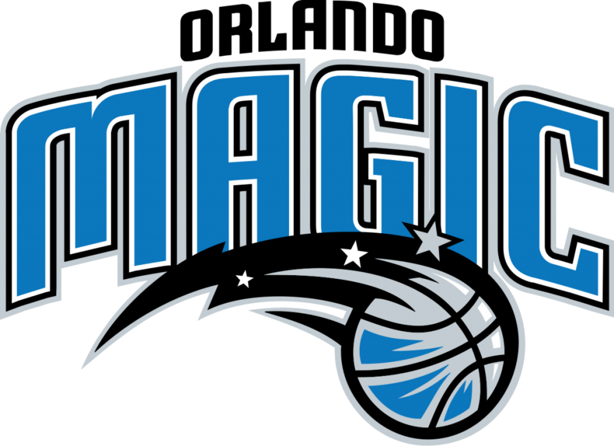 1200px-Orlando_Magic_logo.svg
