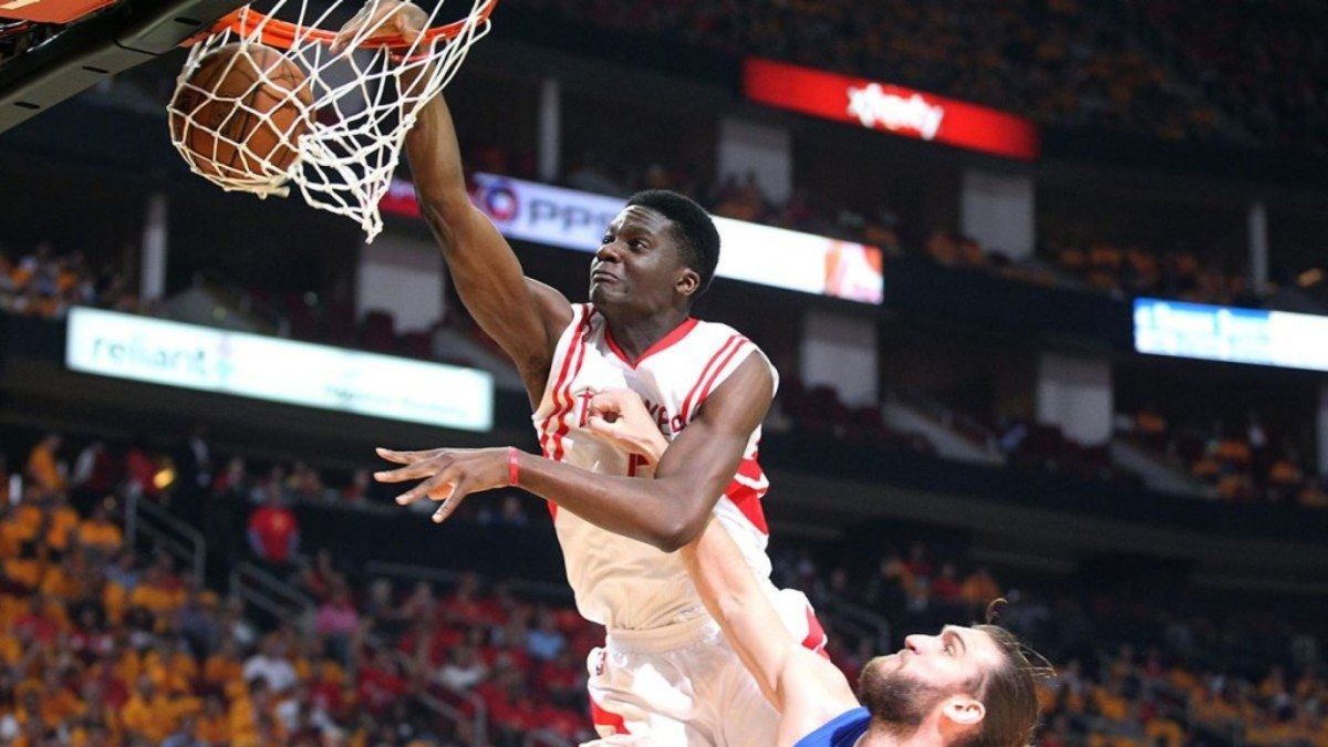 051315-NBA-Houston-Rockets-center-Clint-Capela-AS-PI.vresize.1200.675.high_.57