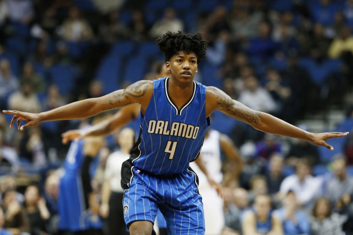 os-mbb-elfrid-payton-london-game-update-20160114