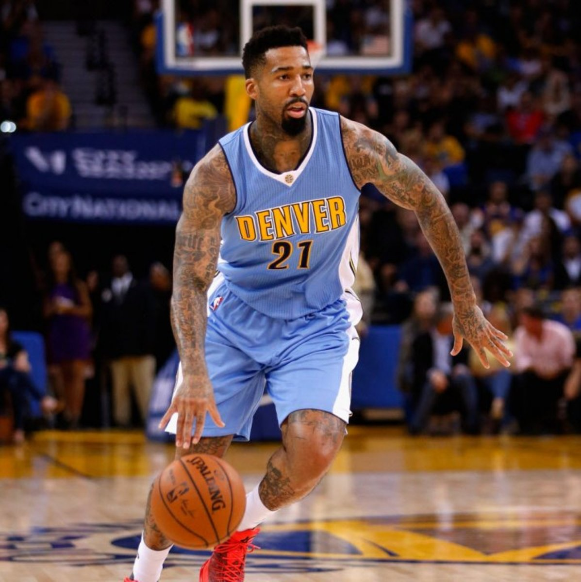now-wilson-chandler