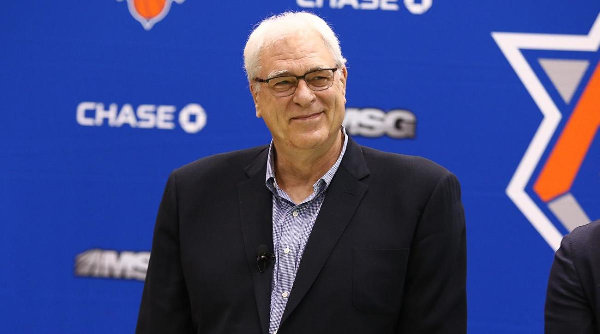 phil_jackson_marquee_2_