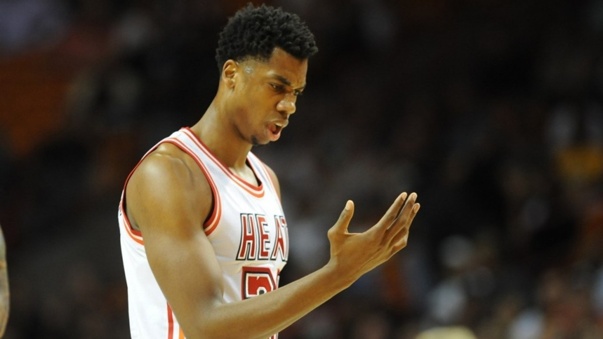 sfl-miami-heat-hassan-whiteside-s022916