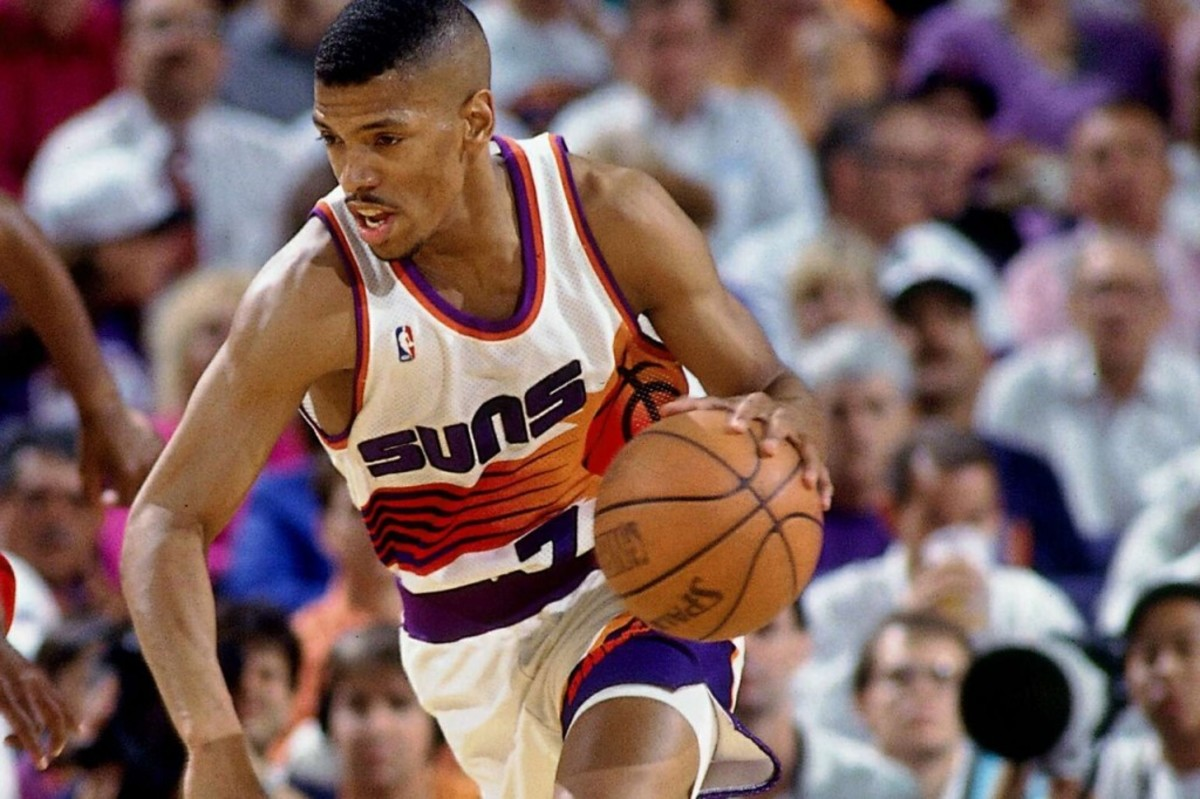 nbas-forgotten-all-stars-and-their-signature-sneakers-kevin-johnson-1