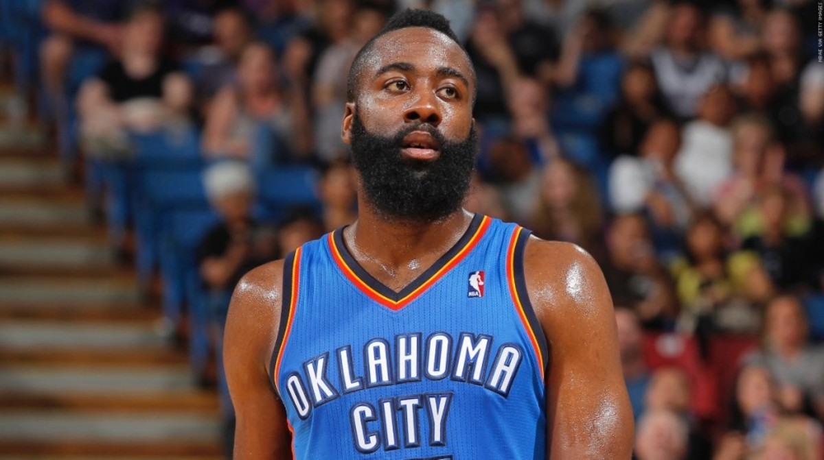 121028030322-james-harden-traded-102712-1200x672