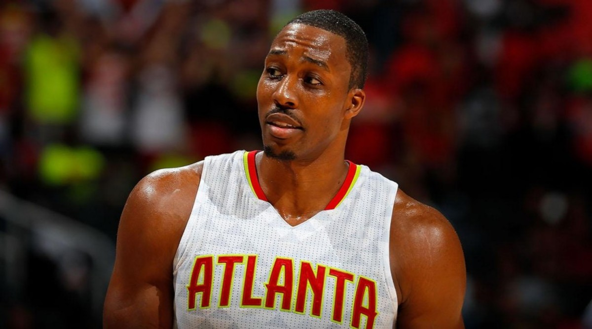 dwight_howard_marquee_