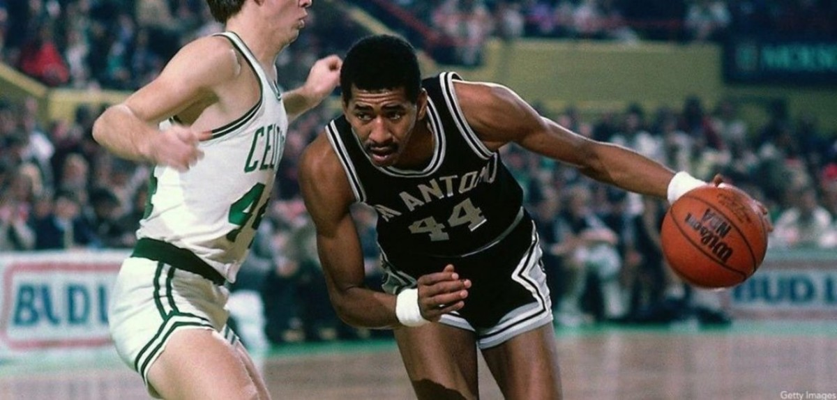 george-gervin-spurs-main-compressor