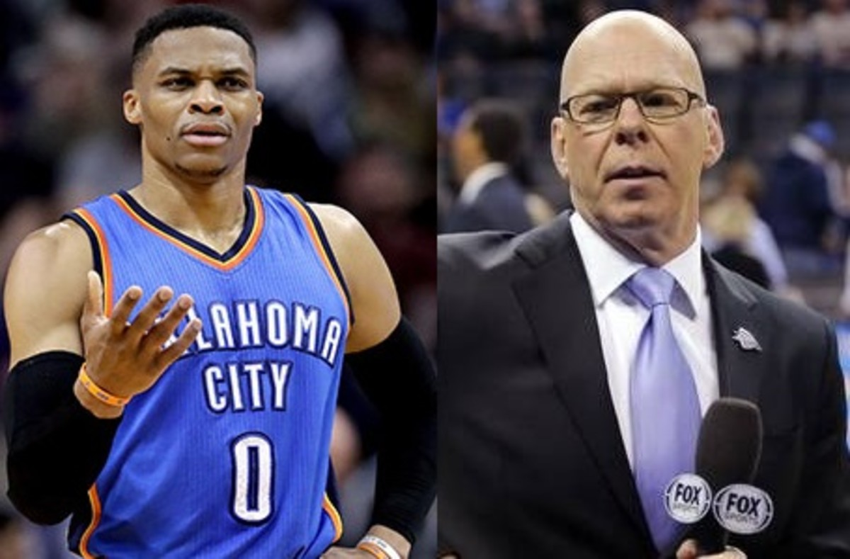 Russell-Westbrook-and-FOX-Sports-announcer-Brian-Davis