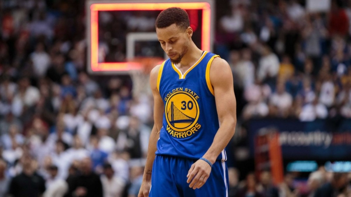 golden-state-warrirors-should-beat-houston-rockets-without-steph-curry-2016-images
