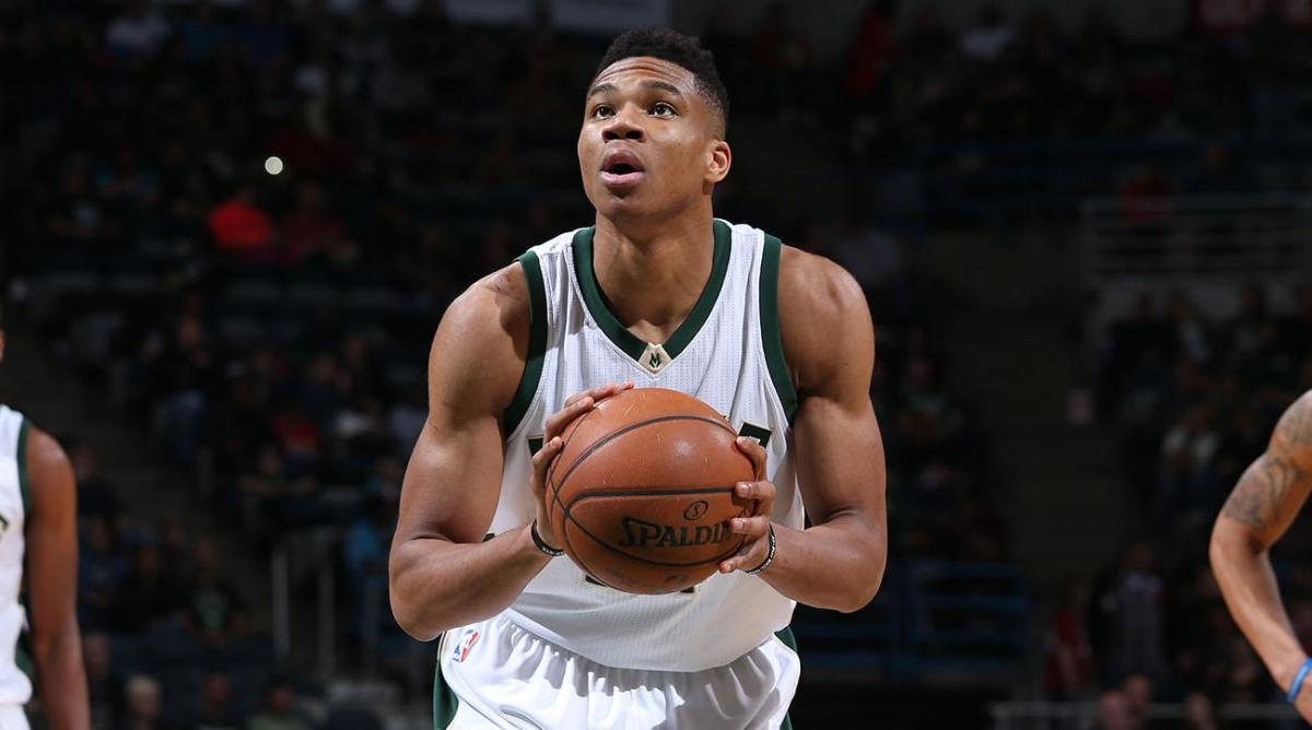 giannis_antetokounmpo_top_100_