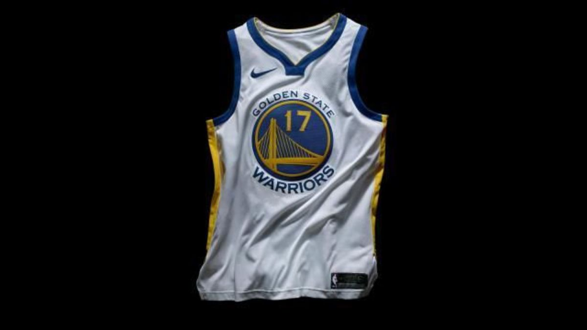 Nike_basketball_golden_state_jersey_uniform_hd_1600