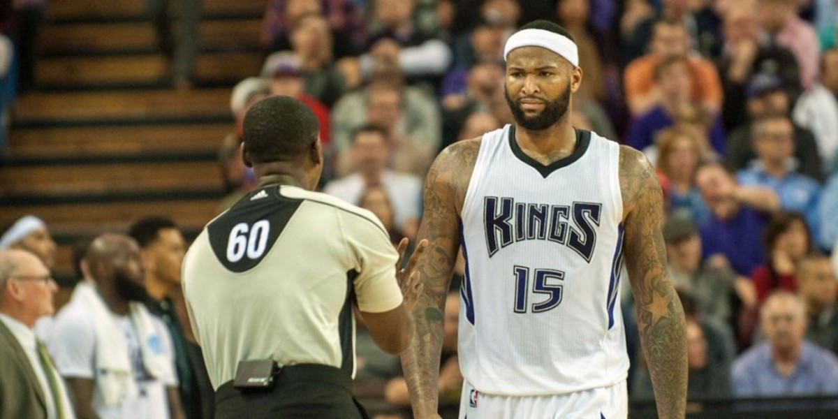 demarcus-cousins-got-himself-suspended-by-sarcastically-clapping-at-a-referee-with-6-seconds-left-in-a-blowout-game