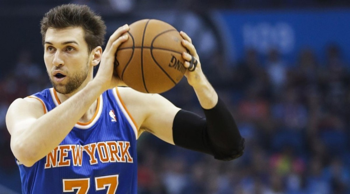 andrea-bargnani-new_york-knicks