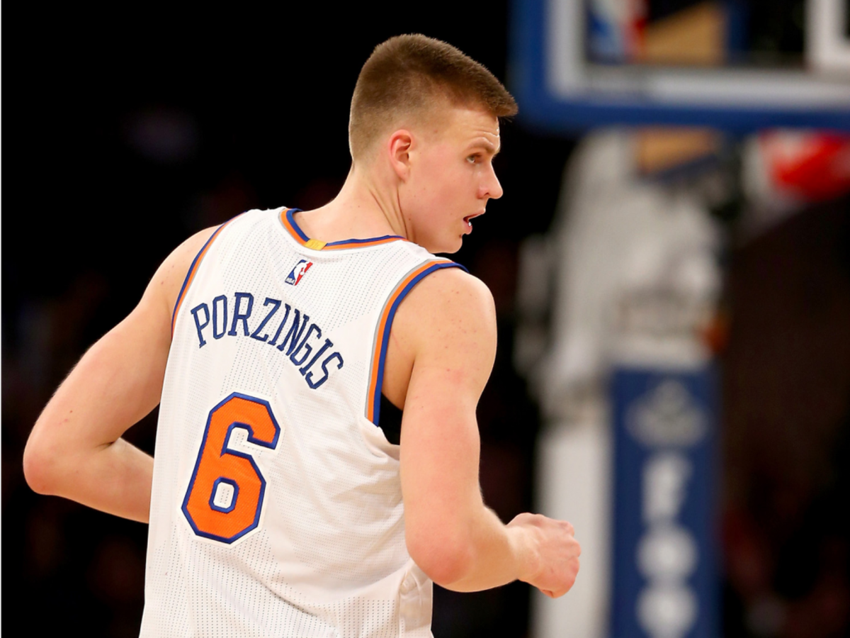 the-nba-has-never-seen-a-player-like-kristaps-porzingis