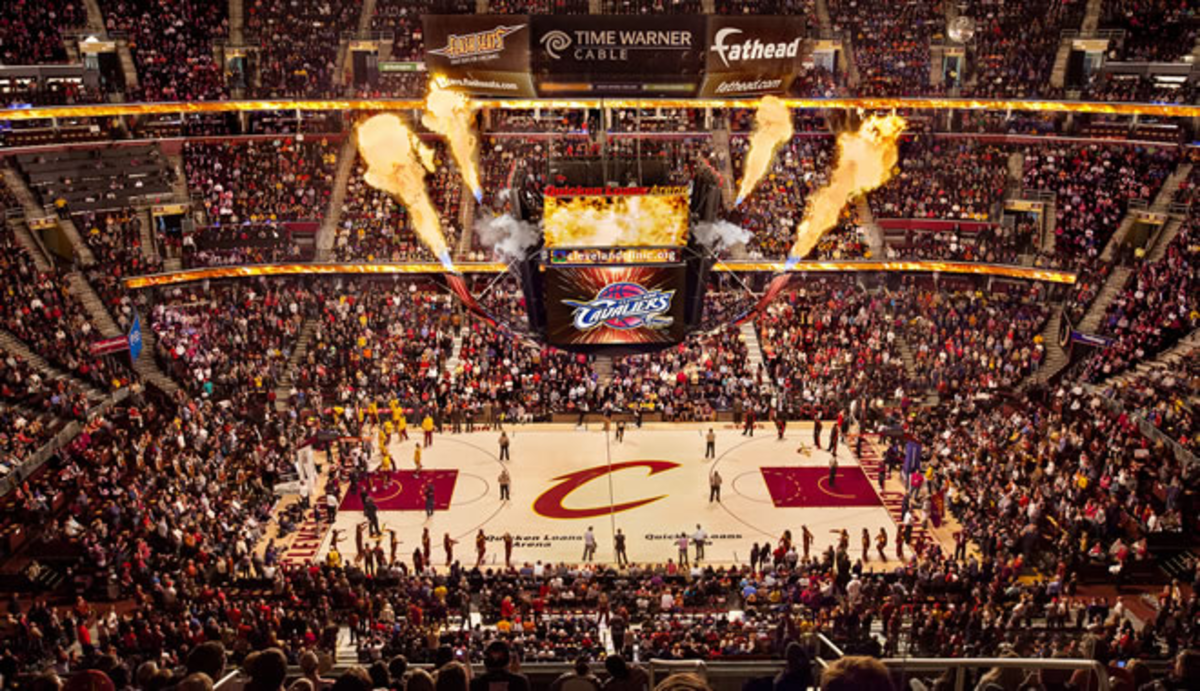 Photo Source: http://www.theqarena.com/events/cleveland-cavaliers