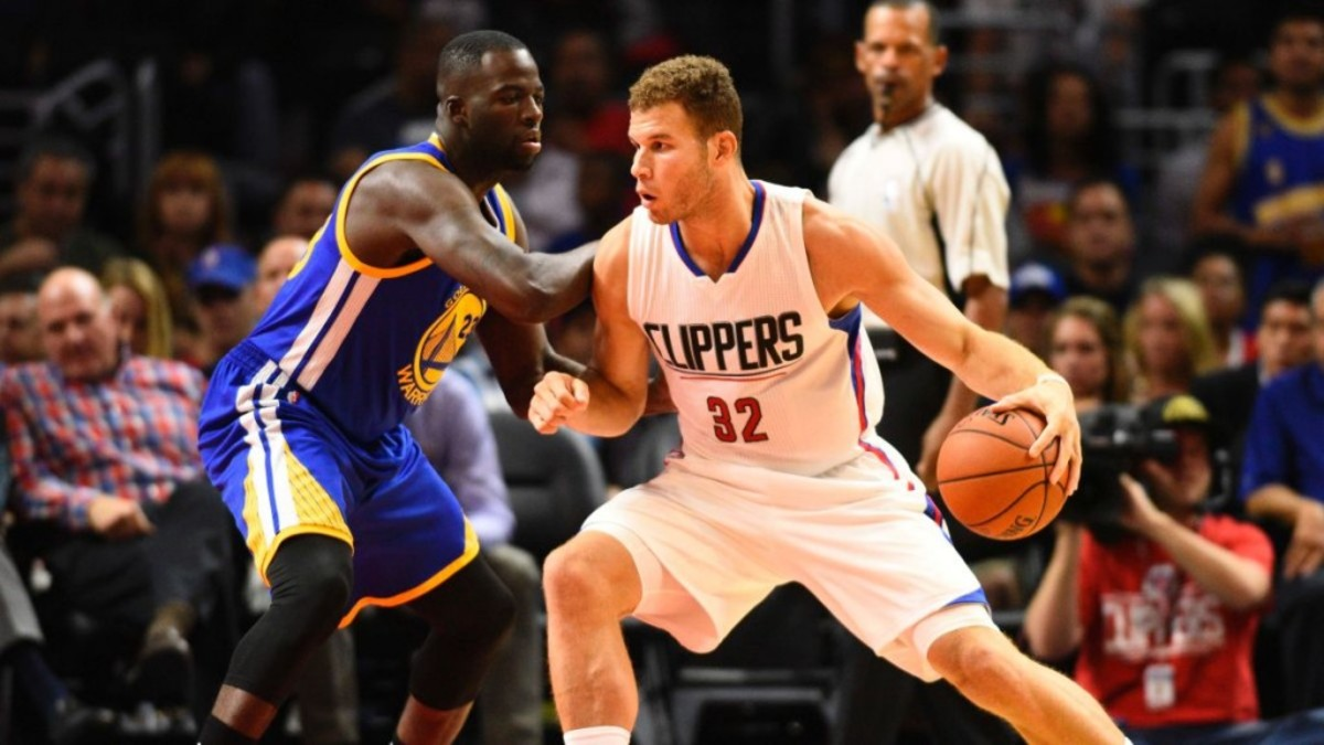 102115-West-Blake-Griffin-Warriors-Clippers.vresize.1200.675.high.84