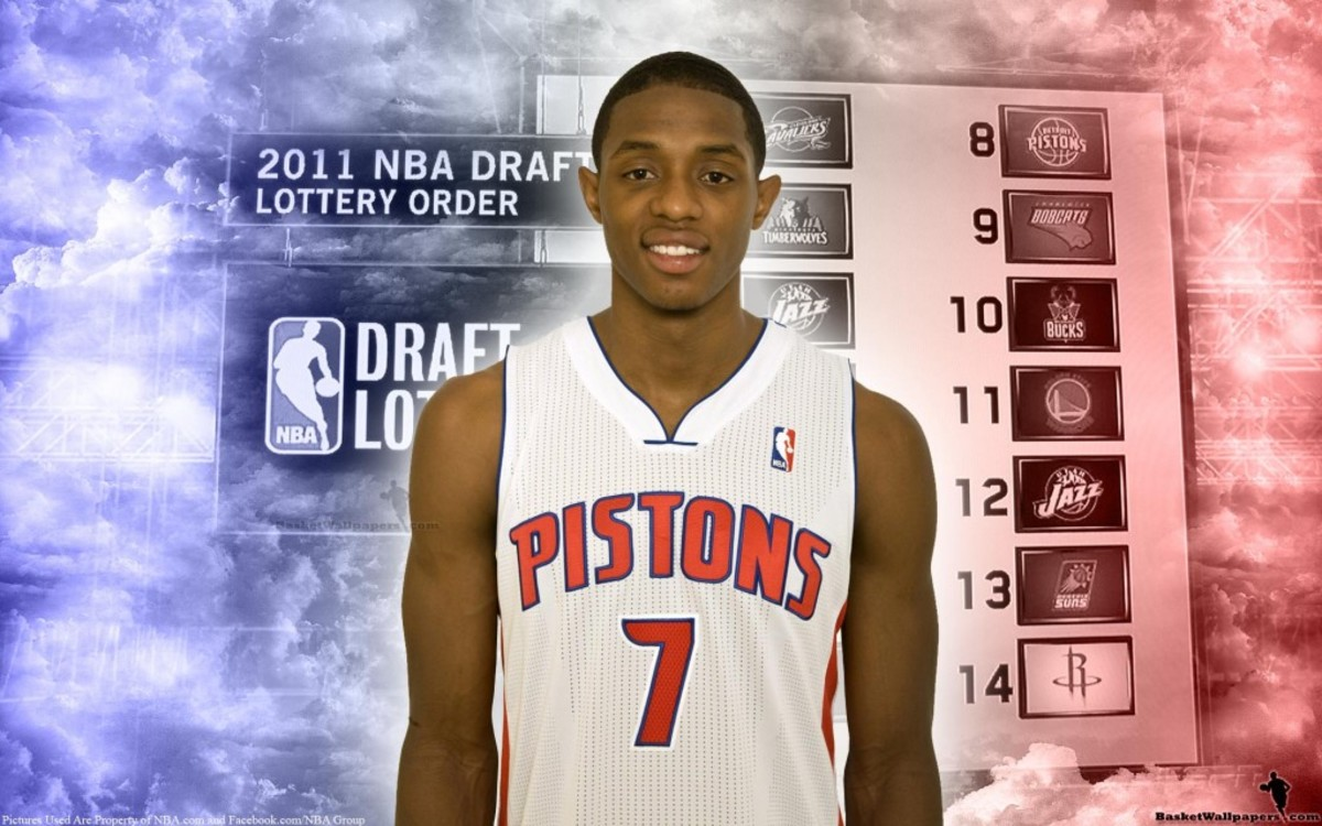 Brandon-Knight-Detroit-Pistons-Jersey-Widescreen-Wallpaper-BasketWallpapers.com-