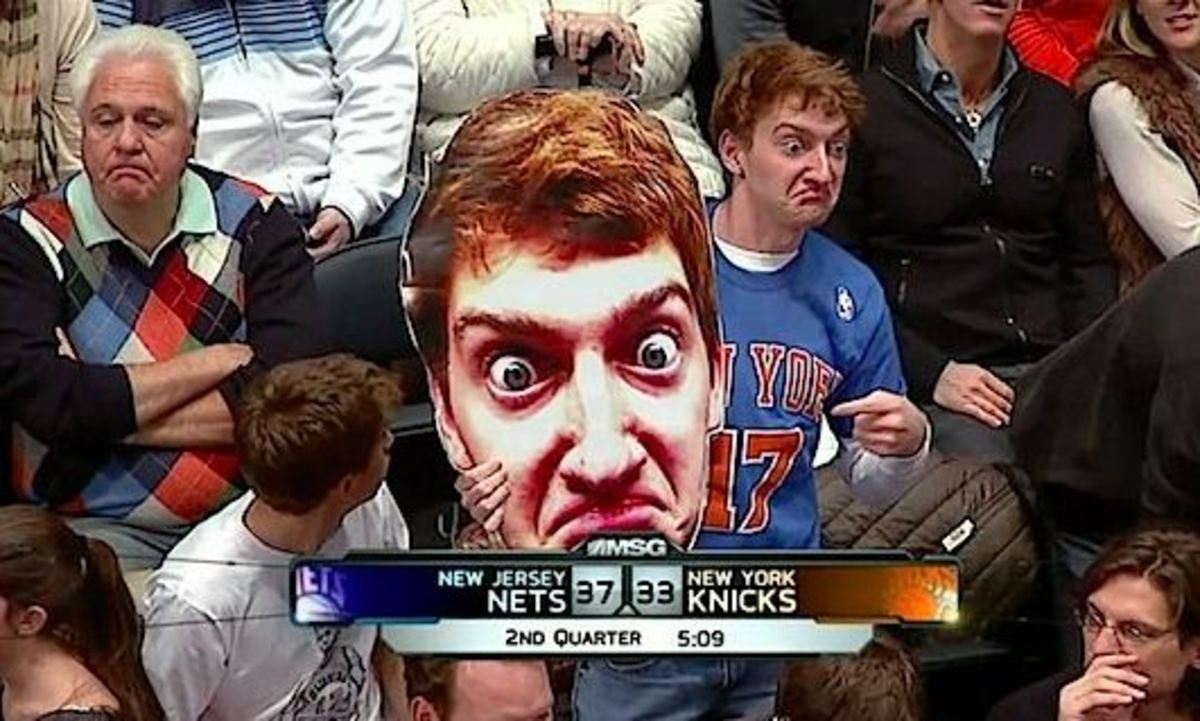 funny_face_kid_knicks_game_20120517_1063263571