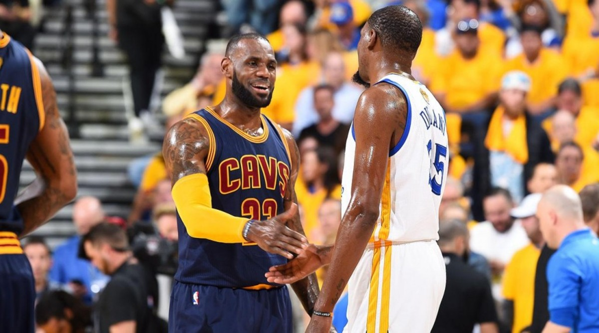 lebron-james-kevin-durant-song-unreleased-track