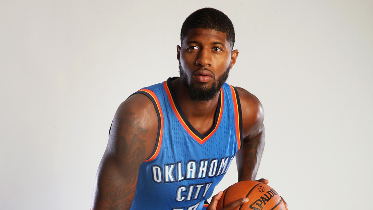 paul_george_thunder_odds_not_great_fb