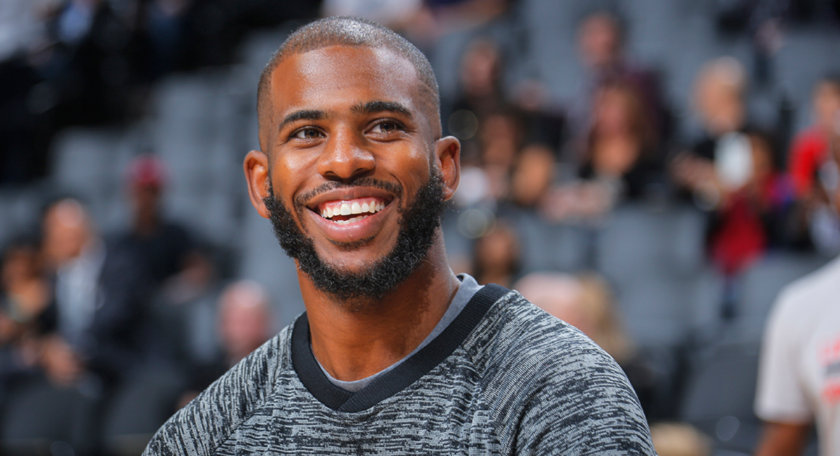 Chris-Paul-Paul-Traded-Rockets-Stepen-A-Smith-ESPN-Siccness.net_