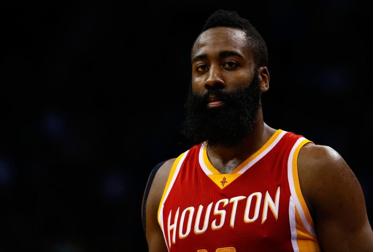 c807b3d50a3c James Harden Makes Huge Promise To Houston Fans After  1 Million Donation  To Hurricane Harvey Relief