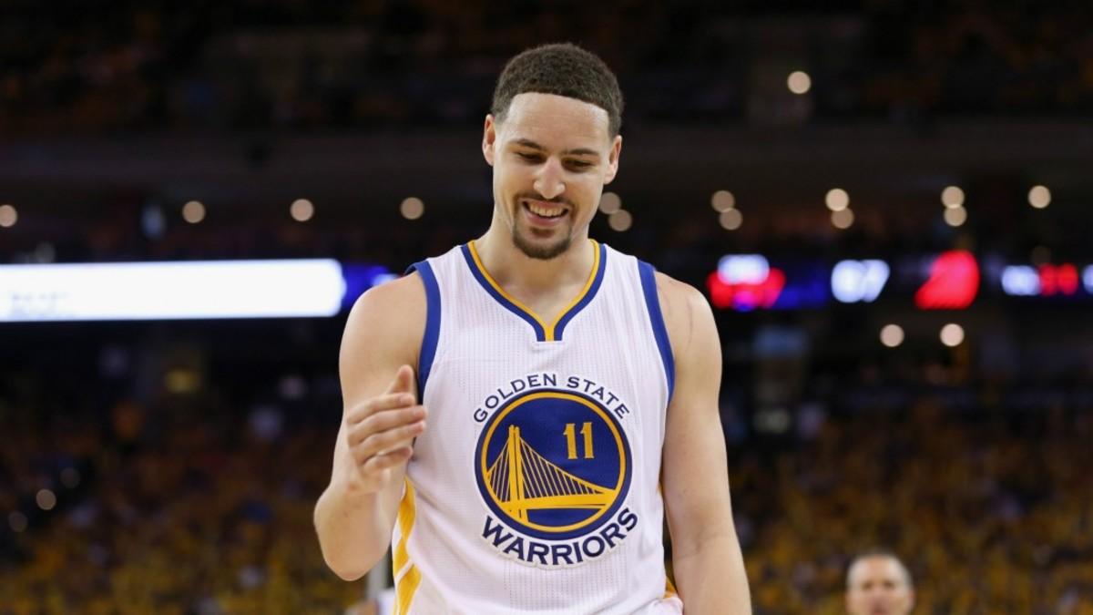 klay-thompson-golden-state-warriors-playoffs-2016_14fwg32moo7lt1on6arf6j7l4w