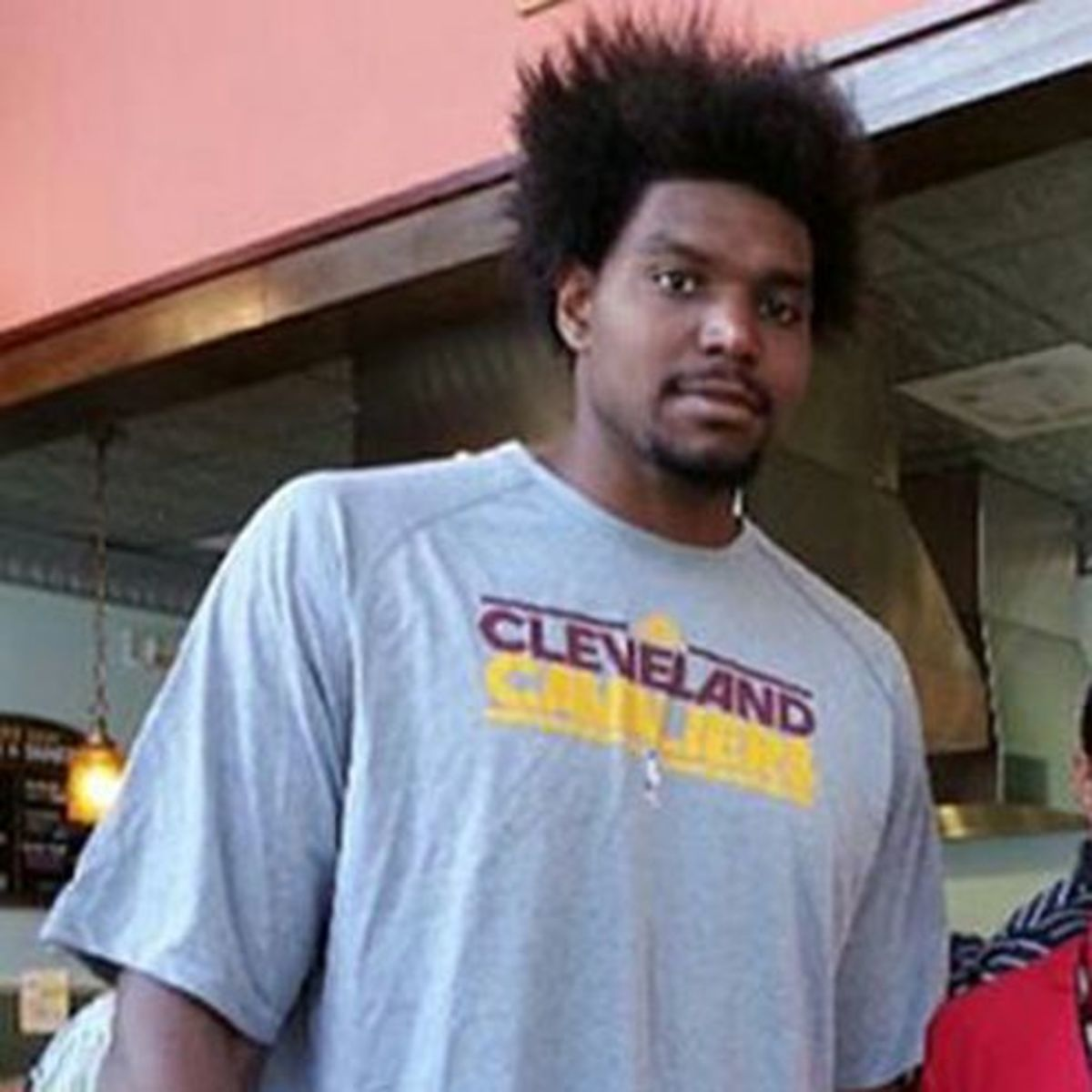 Andre-Bynum-haircut