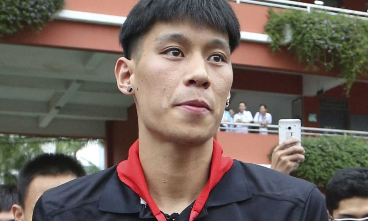 Jeremy-Lin-haircut