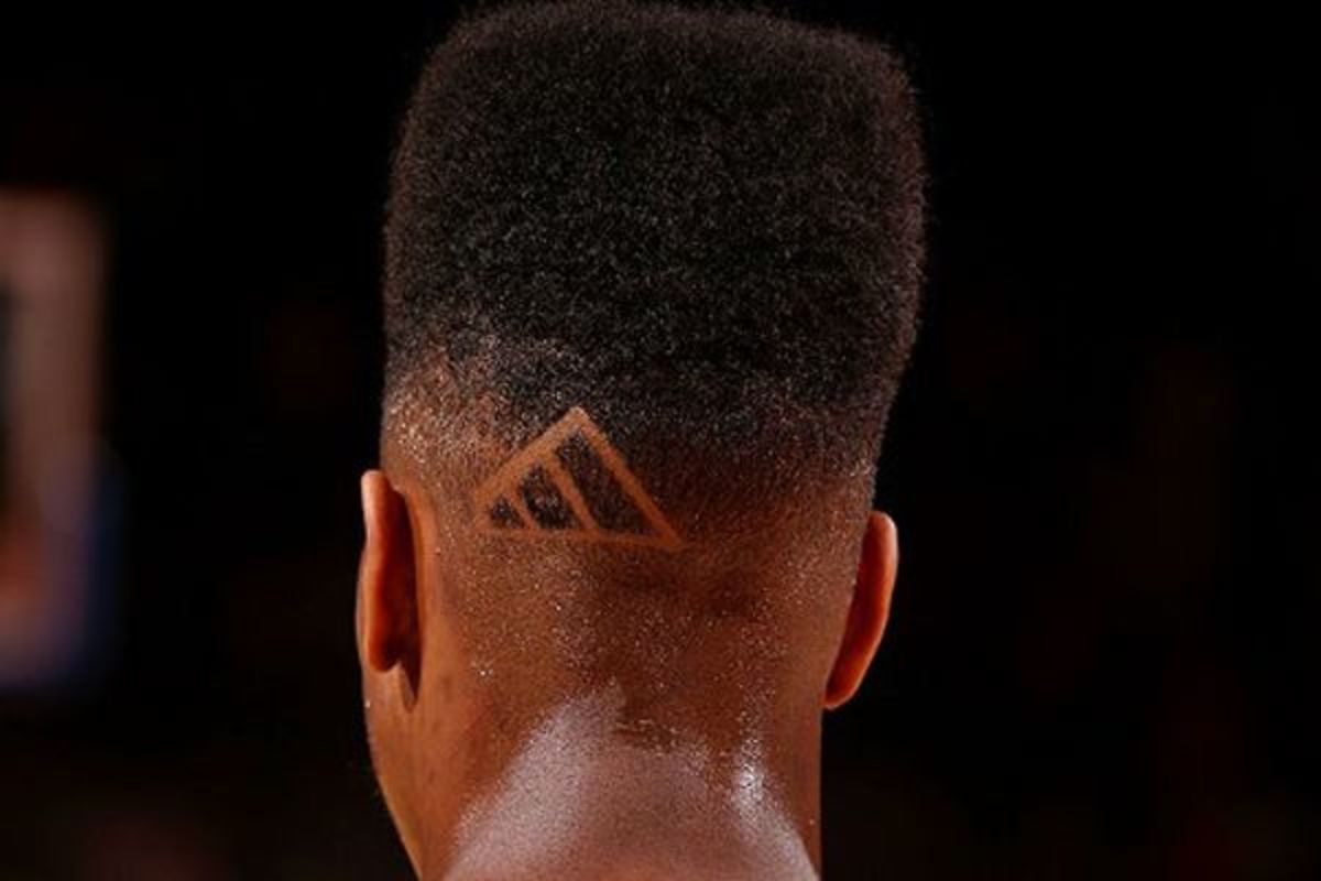 Iman-Shumpert-haircut
