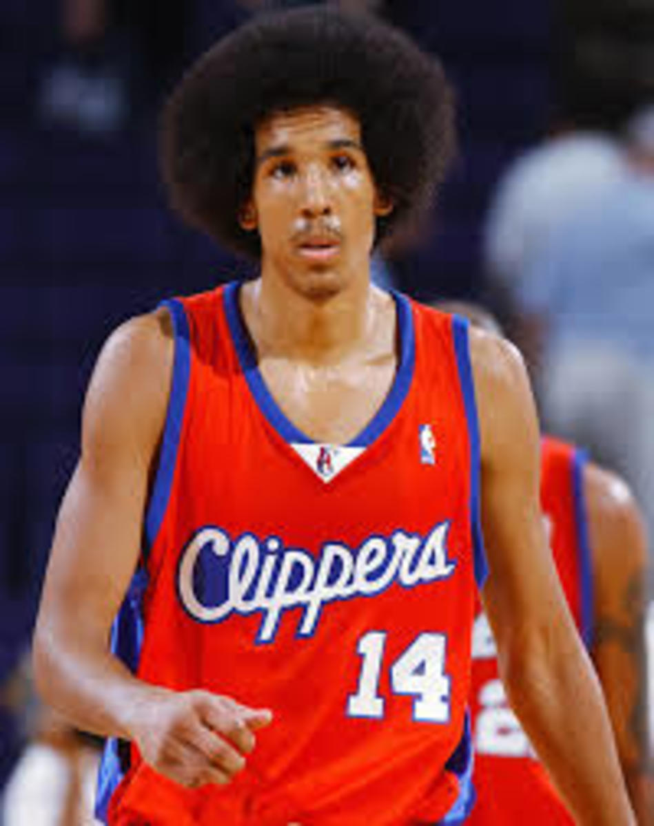Shaun-Livingston-hair