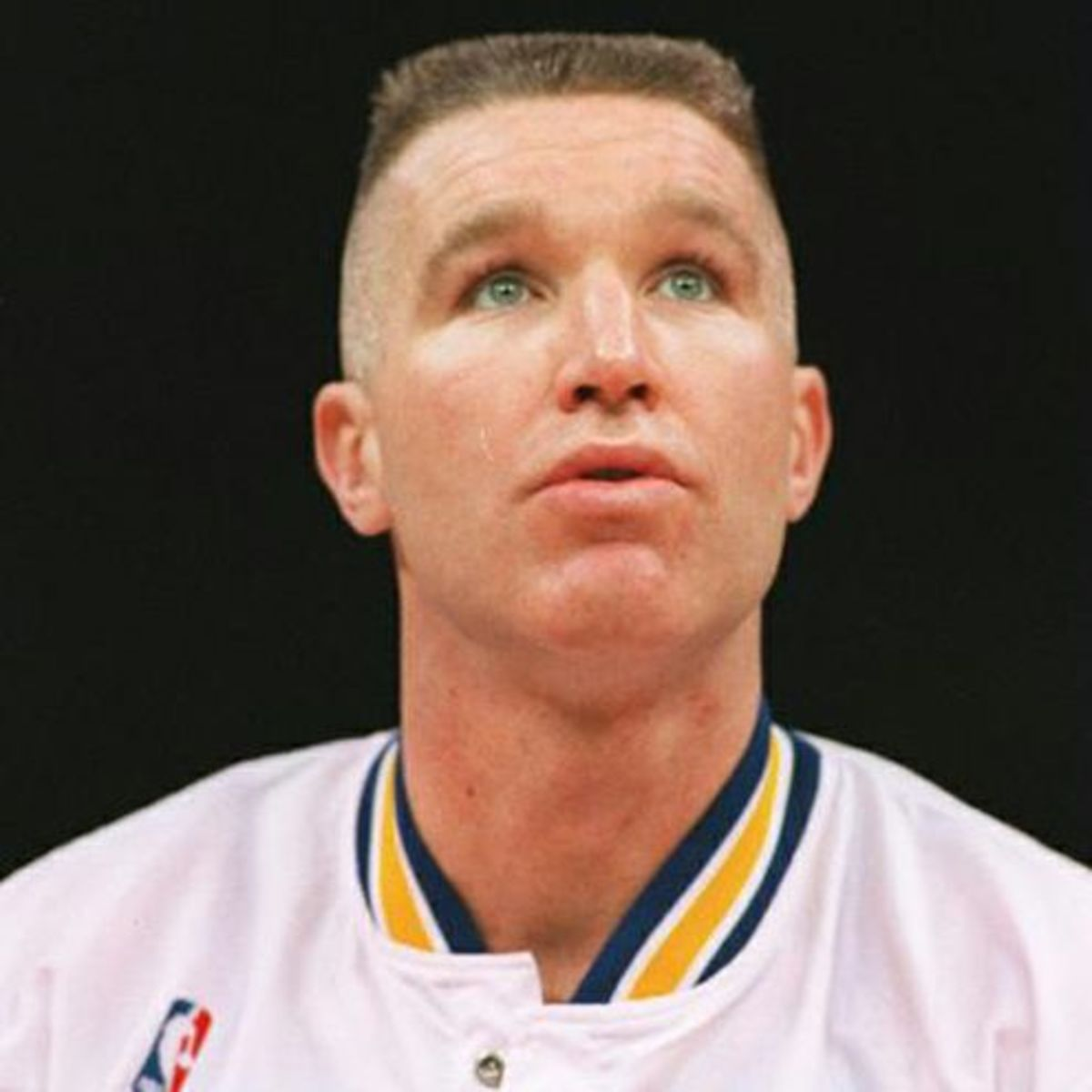 Chris-Mullin-hair