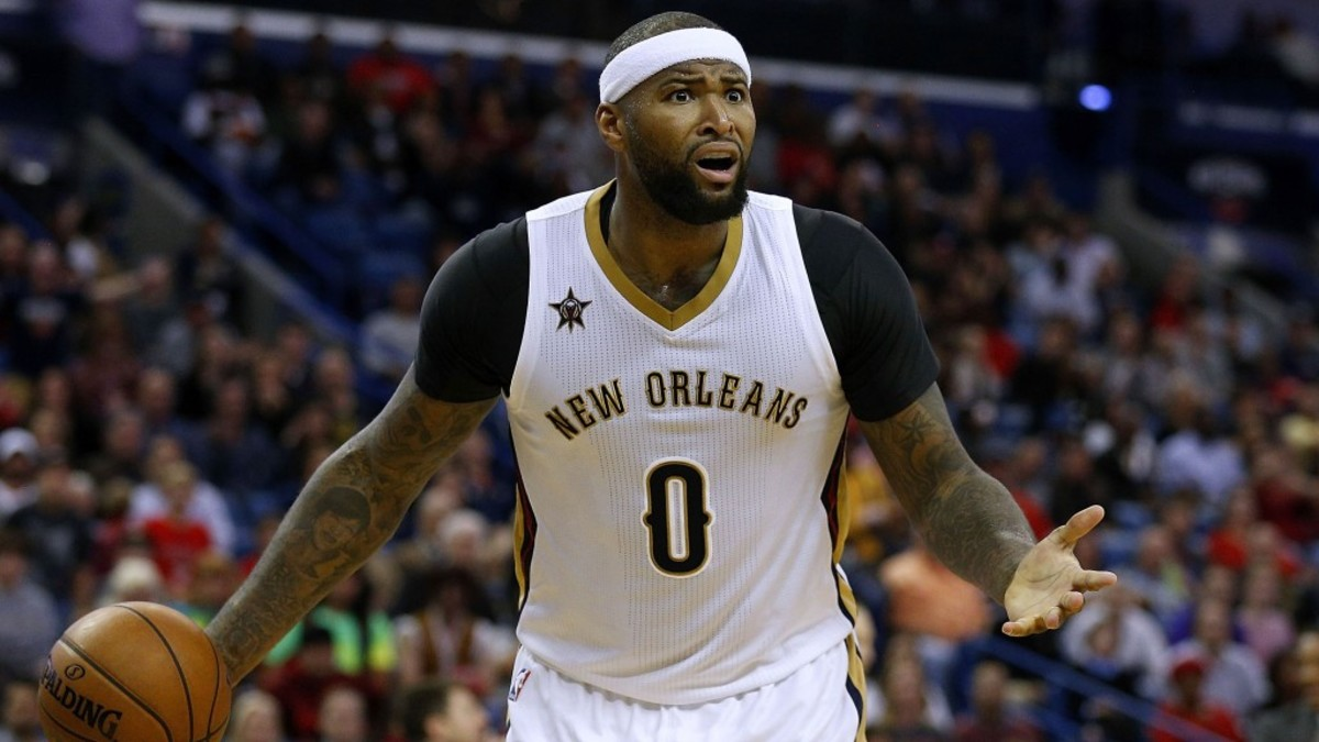 pelicans-demarcus-cousins-inappropriate-language-fine