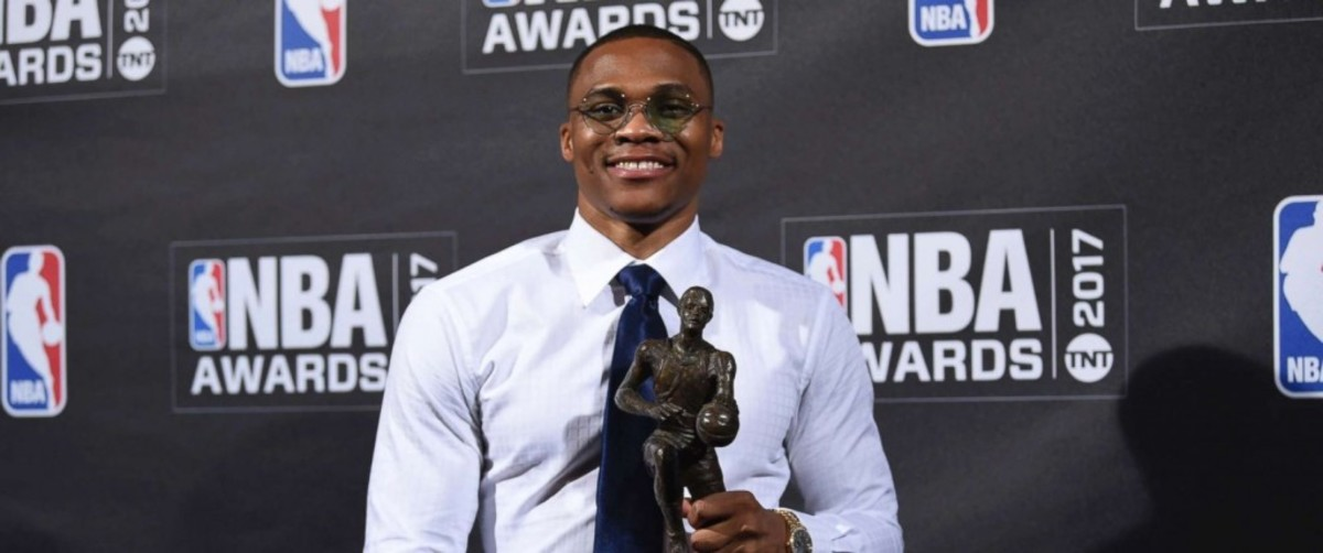 AP-Russell-Westbrook-ml-170627_12x5_1600
