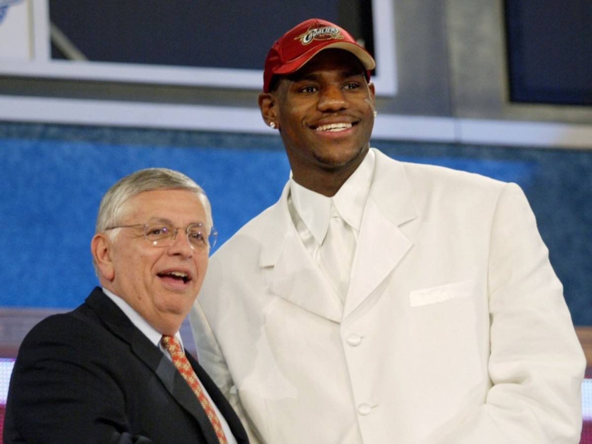 where-are-they-now-the-players-from-lebron-james-legendary-2003-nba-draft