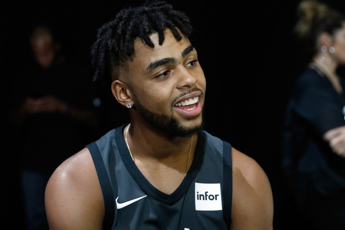 d-angelo_russell
