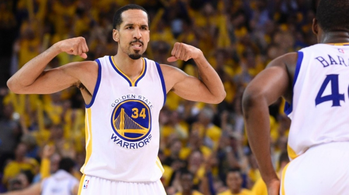 150603214627-shaun-livingston-flexes-warriors.1200x672