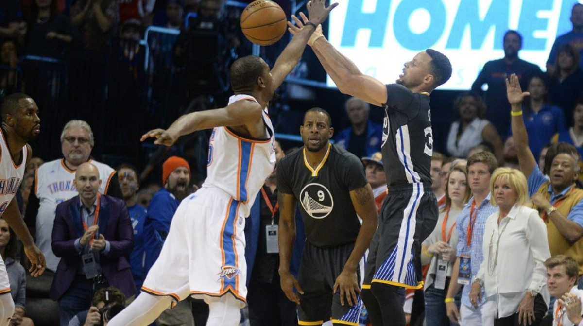 kevin-durant-steph-curry
