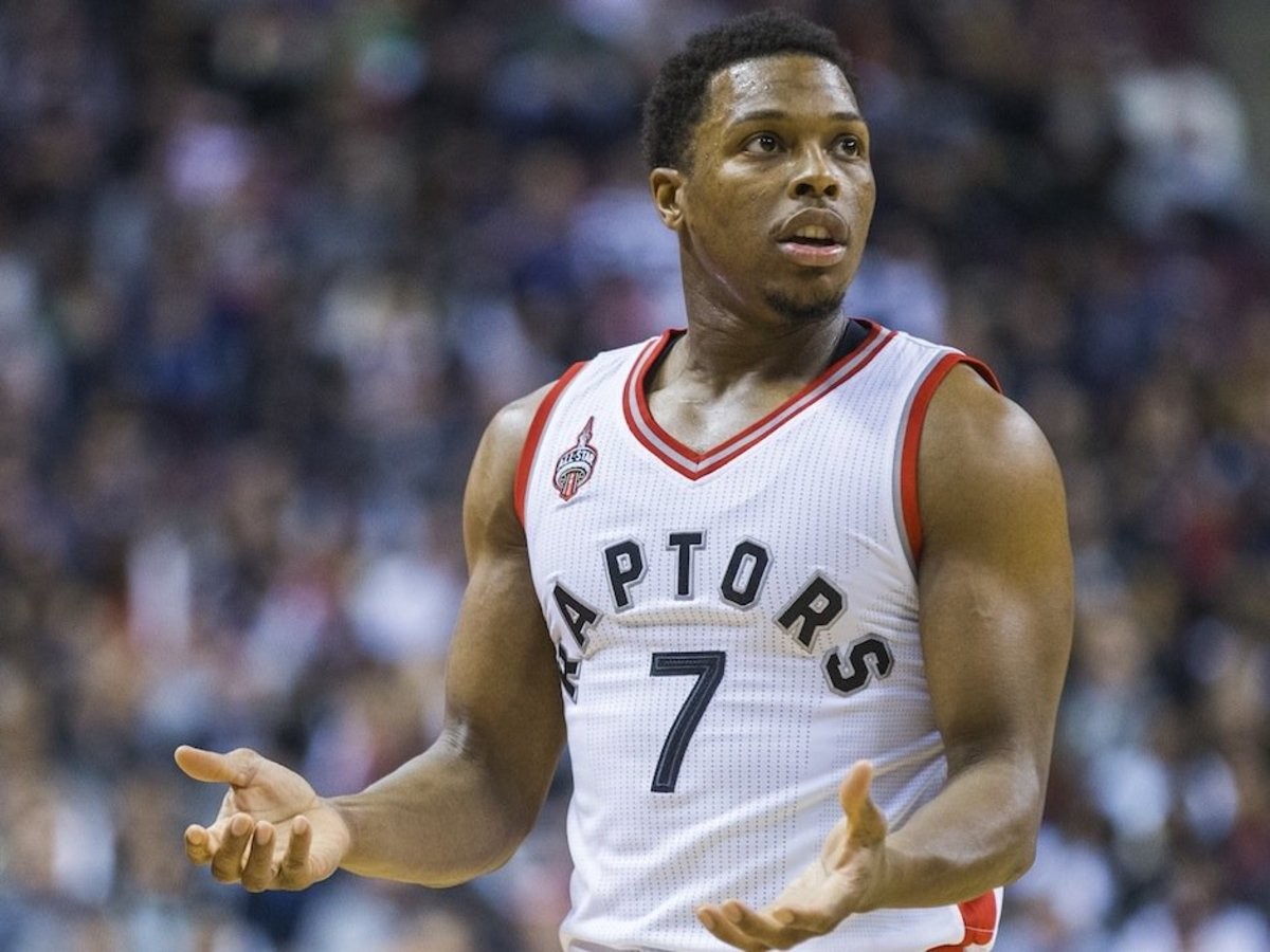 Kyle-Lowry-ejected-in-Toronto