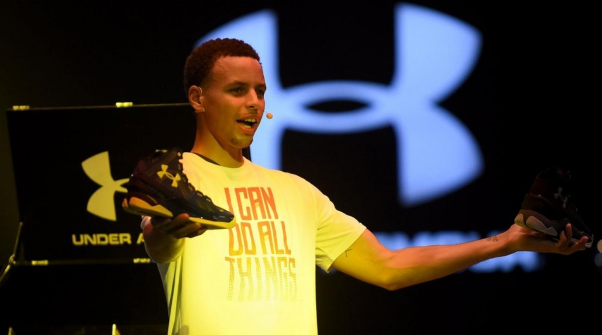 stephen-curry-under-armour-contract