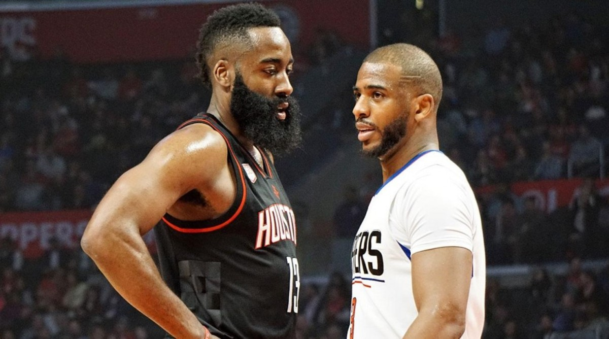 chris-paul-rockets-trade