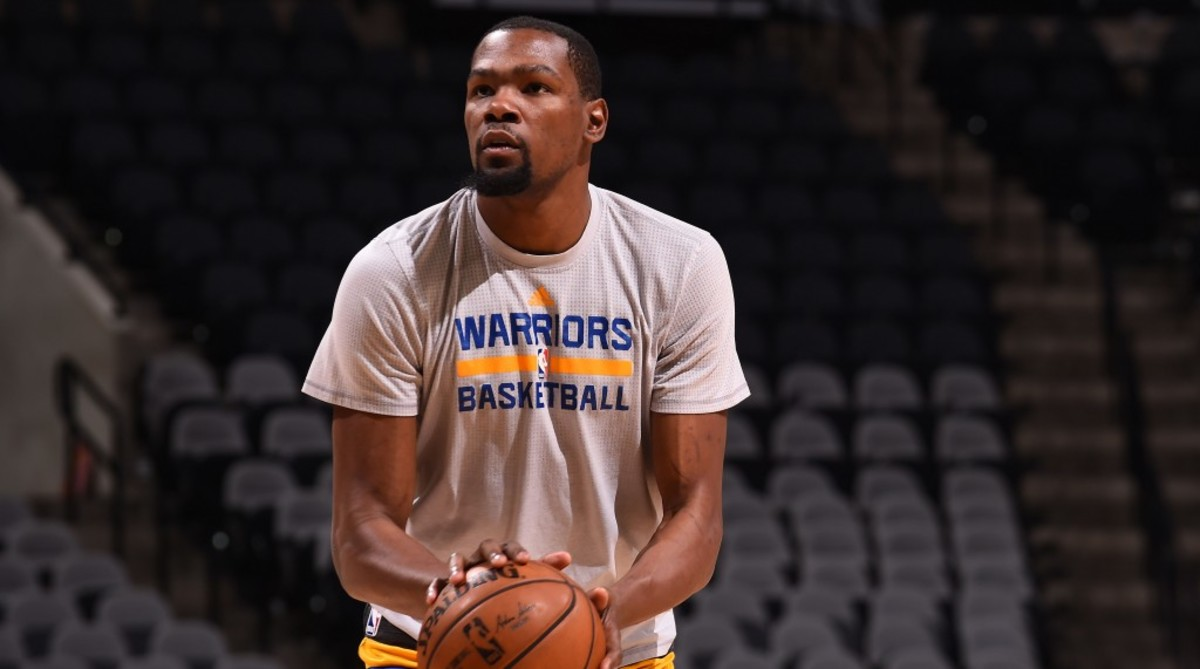 kevin-durant-injury-warriors-broken-leg