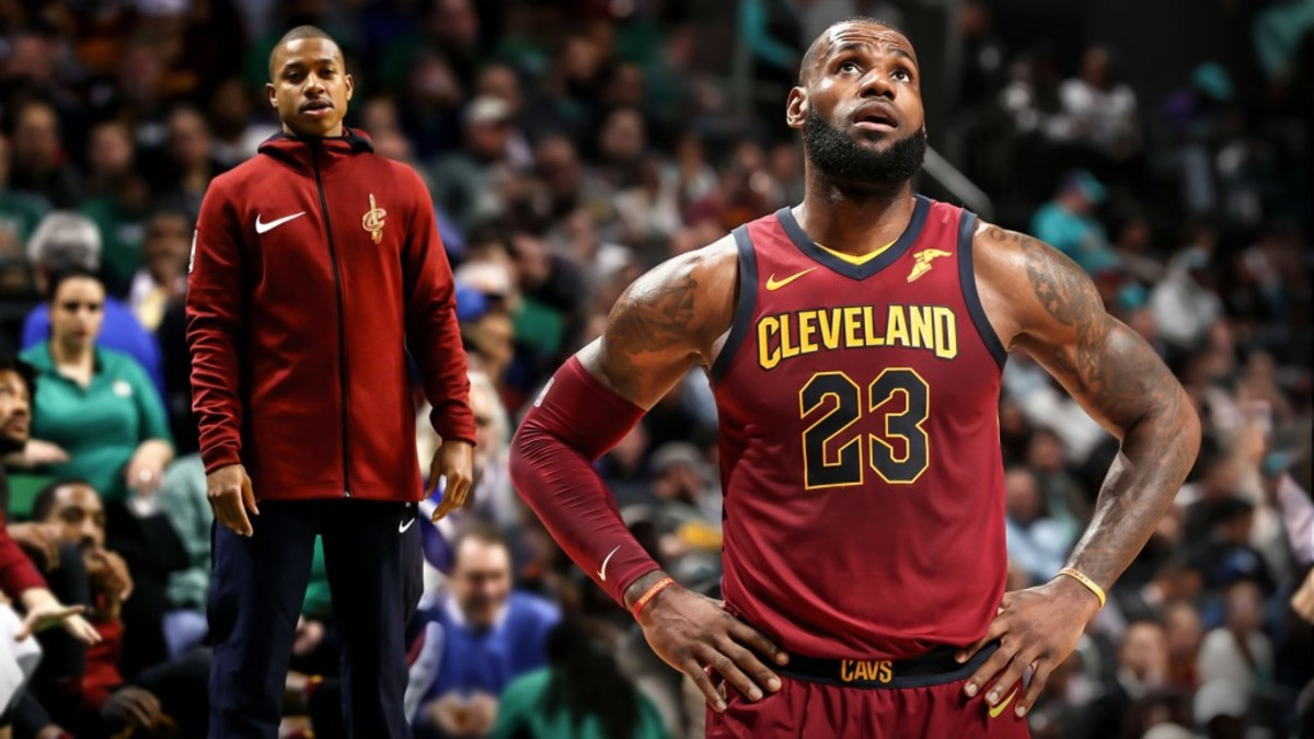Isaiah-Thomas-says-he-can_t-play-with-LeBron-James-all-the-time