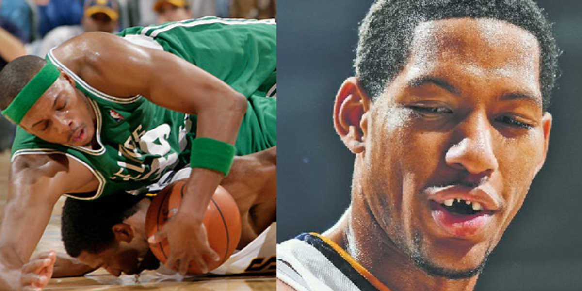 danny-granger-teeth-paul-pierce