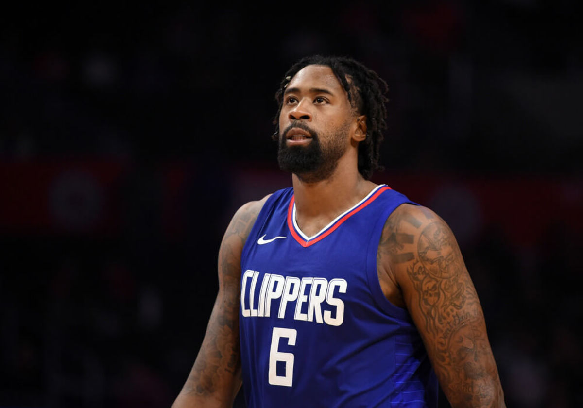 00717102819268_Pistons_at_Clippers