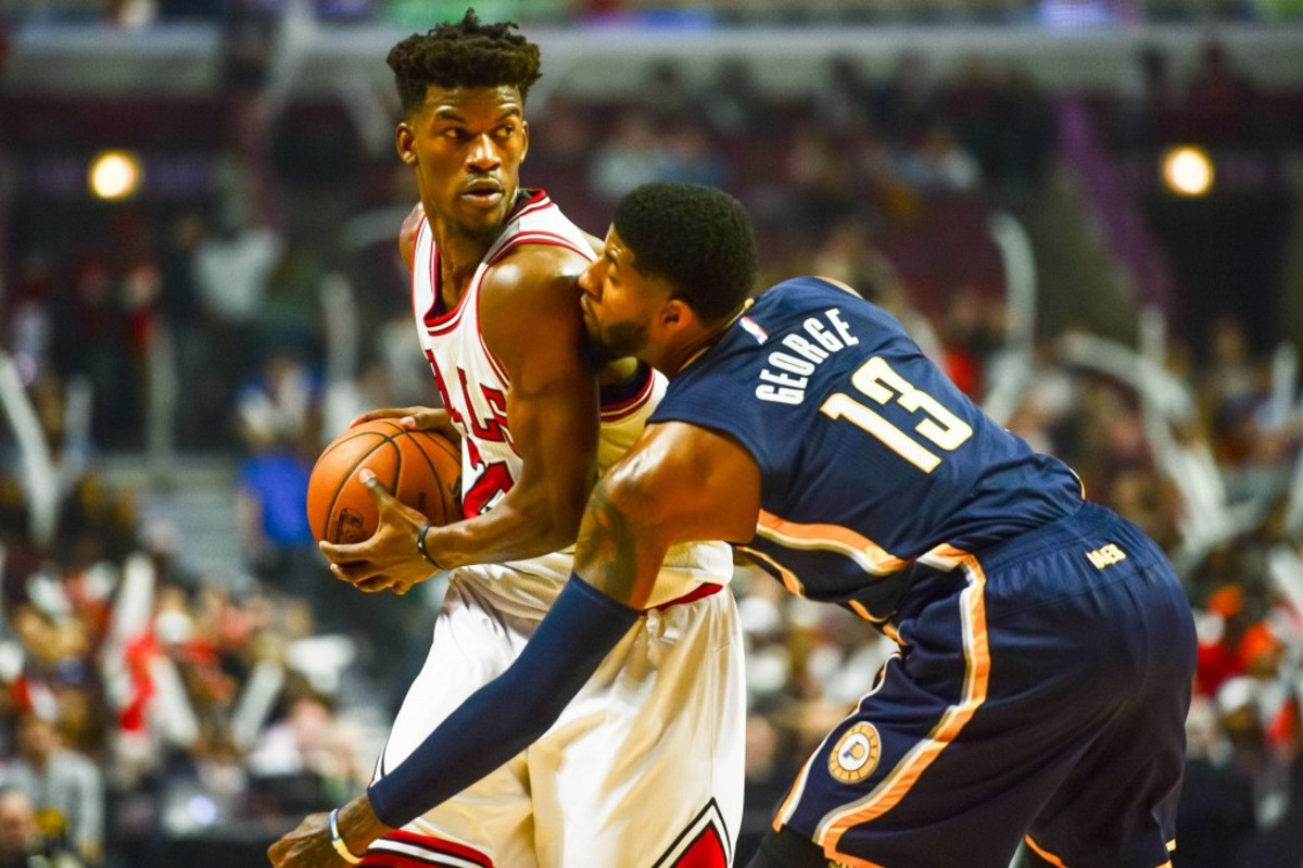 9641270-nba-indiana-pacers-at-chicago-bulls
